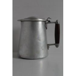 CAFETIÈRE ANCIENNE