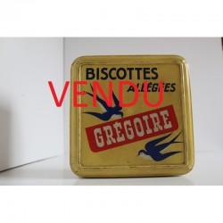 boite a biscottes gregoire