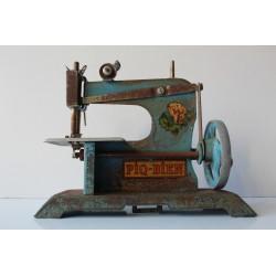 MACHINE A COUDRE PIQ-BIEN