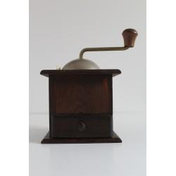 moulin à café n2