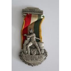 Médaille militaire Allemande